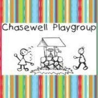Chasewell Playgroup