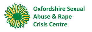 Oxfordshire Sexual Abuse and Rape Crisis Centre
