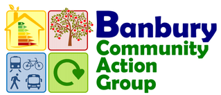 Banbury Community Action Group