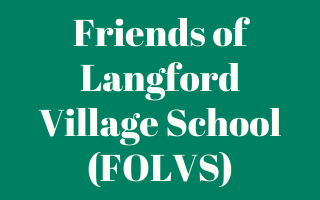 Friends of Langford Village School (FOLVS)