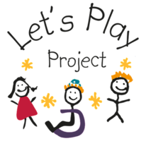 "Miss B (BANBURY) supporting <a href=""support/lets-play-project"">Let's Play Project</a> matched 2 numbers and won 3 extra tickets"