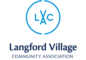 Langford Village Community Association