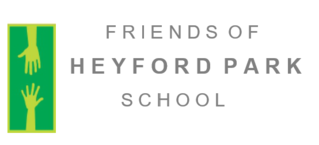 Friends of Heyford Park Free School