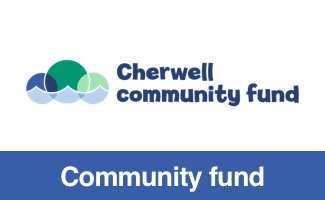 Cherwell Community Fund