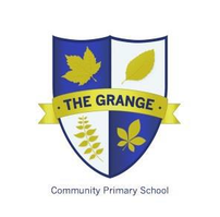 "Miss G (BANBURY) supporting <a href=""support/the-grange-school-ptfa"">The Grange School PTFA</a> matched 2 numbers and won 3 extra tickets"