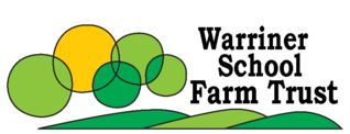 Warriner School Farm Trust