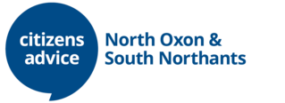 Citizens Advice North Oxon & South Northants