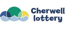 Cherwell Lottery