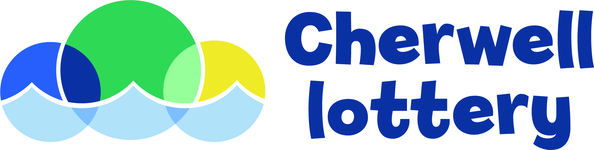 New Cherwell Community Grant Fund for Cherwell Lottery Good Causes